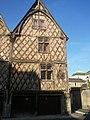 3 place Foire-le-Roi, Tours.jpg