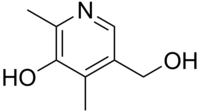4-Deoxypyridoxine.png
