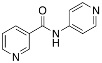 4-pyridylnicotinamide sketch.png