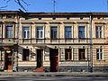 40 Zelena Street, Lviv (01).jpg