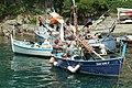 41 Portofino 5 (7776504530).jpg