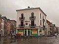 42342 Villa Ernesto Leuven.jpg