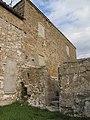 42 Santuari de la Mare de Déu de Castellet (Sant Vicenç de Castellet).jpg