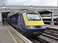 43028 Waterloo to Penzance (17100413086).jpg