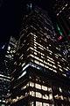 43rd St 6th Av td 13 - Bank of America Tower.jpg