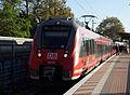442 602 Köln-Porz 2015-11-01.JPG