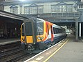 444026 clapham junction station.jpg