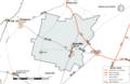 45-Erceville-Routes.png