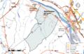 45-Saint-Brisson-sur-Loire-Routes.png