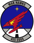 455 Expeditionary Operations Support Sq emblem.png
