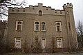 4619viki Szczodre - zespół pałacowy. Foto Barbara Maliszewska.jpg