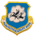 463d Tactical Airlift Wing Emblem.png