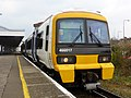 466017 Bromley North to Grove Park (26343601176).jpg