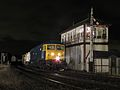 47401 Swanwick Junction.jpg