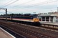 47xxx - Wakefield (8959283922).jpg