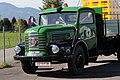 480 f Steyr Diesel 02.JPG