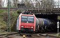 482 027-0 Köln-Kalk Nord 2016-04-01-02.JPG