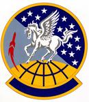 487 Transportation Sq emblem.png
