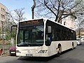 4893(2018.04.11)-133- Mercedes-Benz O530 OM926 Citaro (26519490447).jpg