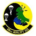 48 Airlift Sq.jpg