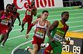 491 finale 400m (26095090675).jpg