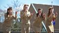 4Fun - Andrews Sisters (17046183678).png