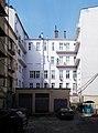 4 Kopernyka Street, Lviv (01).jpg