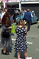 5.6.16 Brighouse 1940s Day 080 (27396924362).jpg