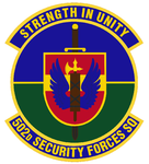 502 Security Forces Sq emblem.png