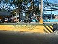 5070Cabuyao City Barangays Landmarks Roads 17.jpg