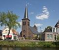 510454 Heilige Geestkerk Heerenveen.jpg