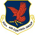 513thaircontrolgroup-emblem.jpg
