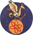 523d Fighter-Escort Squadron - Emblem.png