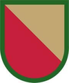 528th Sustainment Brigade BF.png