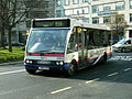 53003 V803KAF First Devon and Cornwall (468961932).jpg