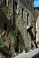 53026 Pienza SI, Italy - panoramio (6).jpg