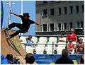 535-Skate in A Coruña.jpg