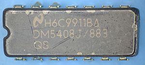 5408 NS 9911 package top.jpg