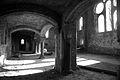 5413vik Pisarzowice, kościół ewangelicki. Foto Barbara Maliszewska.jpg