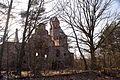 5497vik Pisarzowice kościół ewangelicki. Foto Barbara Maliszewska.jpg