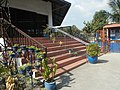 552Our Lady of Fatima Parish Church Mission Area 24.jpg
