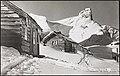 557. Vinter i Norge (15428592043).jpg
