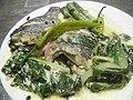 565Best foods cuisine of Bulacan 57.jpg