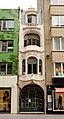 56938 Art-nouveau-stadswoning.jpg