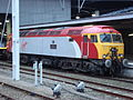 57305 at Euston C.jpg