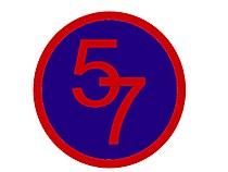 57 Squadron Royal Air Force Solo Badge.jpg