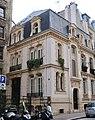 57 rue de la Faisanderie, Paris 16e.jpg