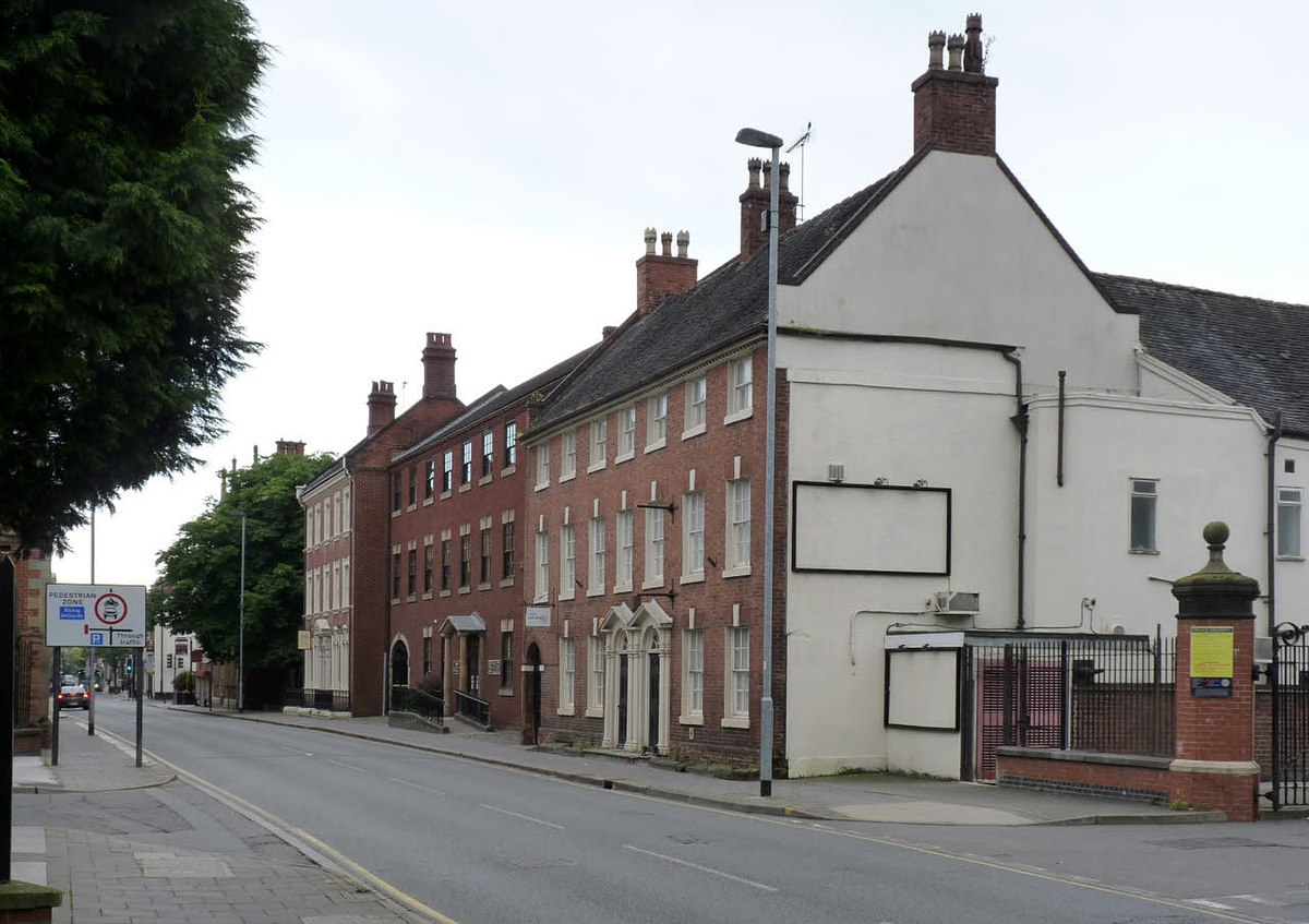 59-62 High Street, Burton upon Trent.jpg