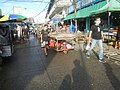 596Public Market in Poblacion, Baliuag, Bulacan 37.jpg