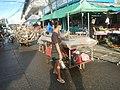 596Public Market in Poblacion, Baliuag, Bulacan 39.jpg